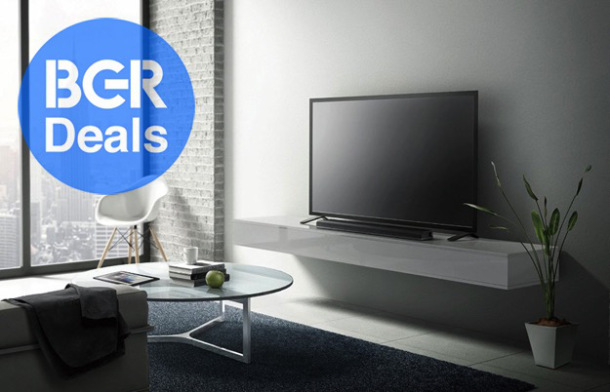 Name Turn Your Living Room Into A Home Theater With This Killer HEOS Sound Bar