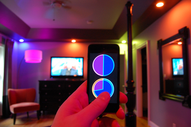 amazon has a big prime day sale going on philips hue smart lighting